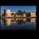 Замок Хасаб