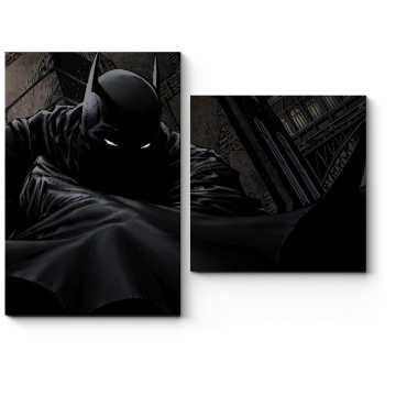 Ночной герой