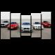 Автомобили BMW