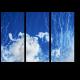 Летая в облаках