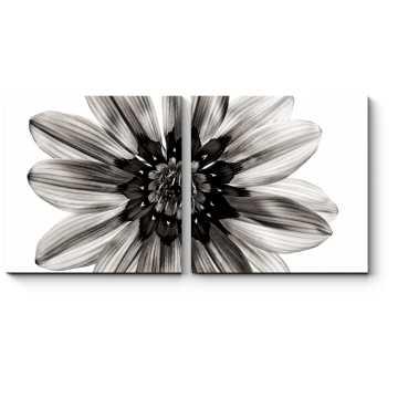 Гармония цветка
