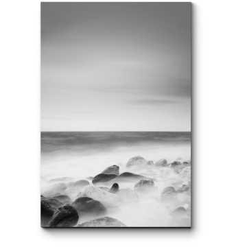 Тишина моря