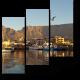 Солнечный день в Кейптауне