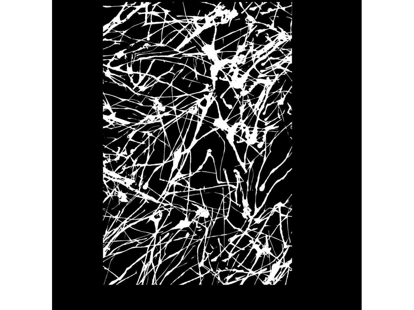 Модульная картина Паутина (20x30) фото