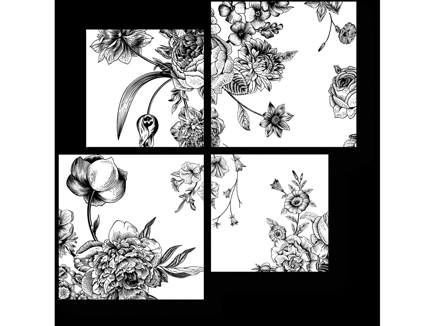 суммы времени картинки для распечатки триплекса бесплатно красивые картинки