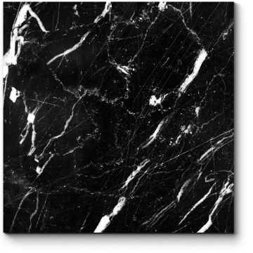 Модульная картина Красота природного камня