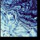 Волны и блики