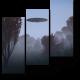 Таинственный туман