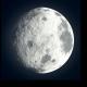 Безупречная Луна