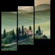 Дух Тосканы