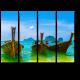 Тайская сказка