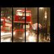 Прогулка по вечернему Лондону