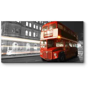 Лондонская классика