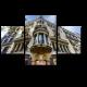 Неокласицизм в архитектуре Барселоны