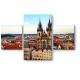 Красота Праги