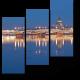 Санкт-Петербург во всей красе