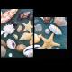Дары океана
