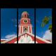 Где-то на солнечном Барбадосе