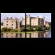 Лидский Замок-Крепость Англии