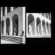 Дворец итальянской цивилизации