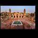 Мечеть Вазир-хана в Лахоре