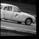 Classica Trophy drive