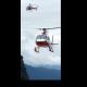 Гонка вертолетов