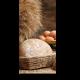 Хлебный стол