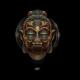 Лицо Будды