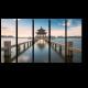 Пейзаж Китая