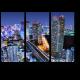 Ночная жизнь, Токио