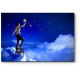 На пути к звёздам