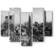 Строгий Даунтаун, Дубай