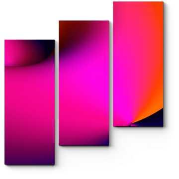 Спектр #6