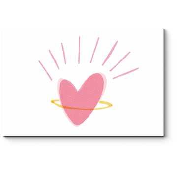 Милое сердце