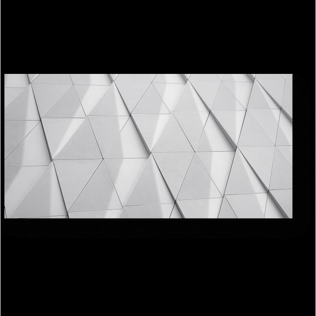 Модульная картина Паттерн #2