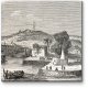 Сингапур в 1857 году