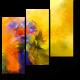 Цветущие краски весны