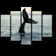 Прощание кита