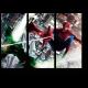Этот удивительный Человек-паук