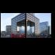 Современная архитектура Лондона