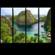 Острова на Филиппинах