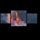 Гавайский вулкан
