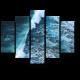 Волна цунами