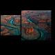 Национальный парк Каньонлендс