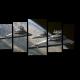 Межгалактические корабли
