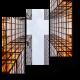 Воздушный крест