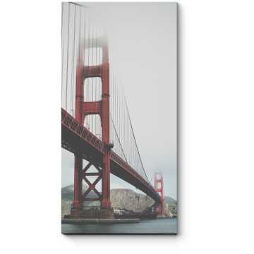 Мост через время