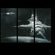 В бескрайнем космосе