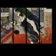 День рождения, Марк Шагал